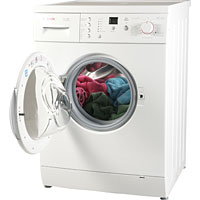 Bosch WAE24367GB Avantixx washing machine