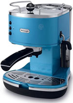 DeLonghi Icona ECO 310 B Icona coffee machine