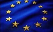 European Parliament to cap data roaming
