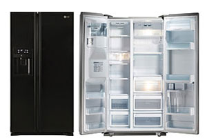 Best And Worst Fridge Freezers Revealed By Which Which