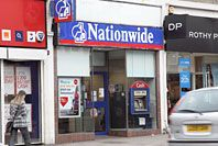 Nationwide launches annuity service
