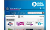 Radioplayer coming to mobile and YouView