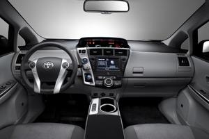02 Toyota Prius Plus