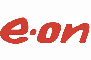 Eon fixed rate | Fuel prices| Reduce energy bills
