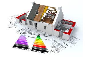 Free insulation | Reduce energy bills | Eco friendly