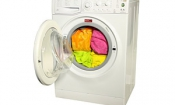 Deal of the week: Hotpoint WMAL641P washing machine