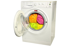 Hotpoint washing machine|Washing machines|Cheap washing machines