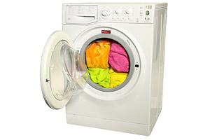 Hotpoint washing machine|Washing machines|Cheap washing machines