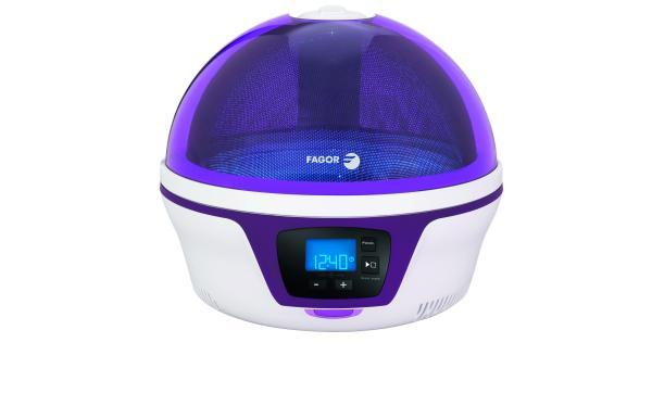 Microwave Spoutnik | Microwaves | Kitchen appliances
