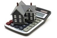Borrowers hit by mortgage rates