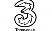 Three raises prices for existing customers