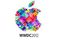 Apple announce iOS 6 and MacBook Pro with retina display at WWDC 2012