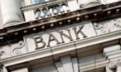 Government must stand firm on banking reform