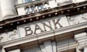 Chancellor George Osborne's banking reform plans
