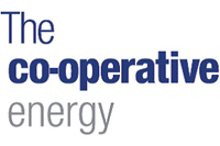 Cooperative Energy logo