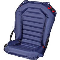 Easycarseat Inflatable