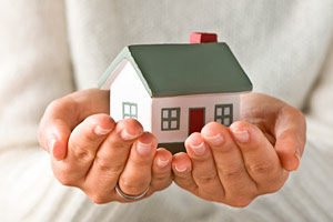 Home maintenance | Home safety