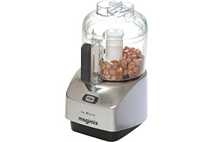 Magimix food processor | Food mixer | Mini food processor