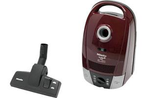 Miele vacuum cleaner | Cheap vacuum cleaner