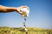Savings Booster