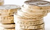 Banks agree to improve PPI compensation process