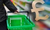 Supermarkets embrace pound shop prices