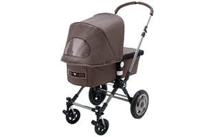 Bugaboo pushchair - Pushchairs