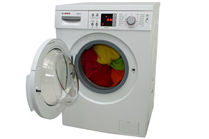 Bosch washing machine | Washing machine deals