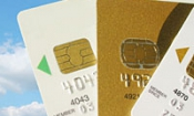 OFT given power to suspend credit licences