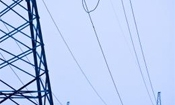 Energy network upgrades to cost you £88