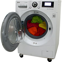 Six new Best Buy washing machines online – Which? News