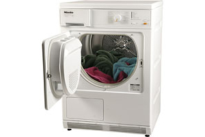 Cheap tumble dryers