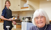 Social care funding crisis: no end in sight