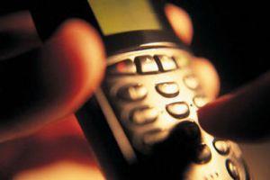 Tackling unwanted calls