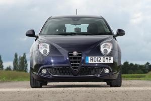 01 Alfa Romeo MiTo