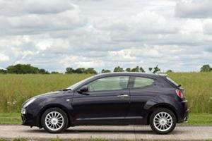02 Alfa Romeo MiTo