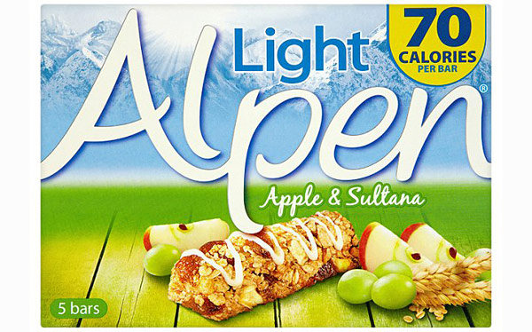 Alpen Light