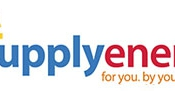 Newcomer isupplyenergy offers cheap electricity