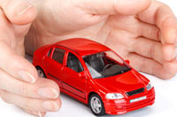 Car hire tips: ask about insurance