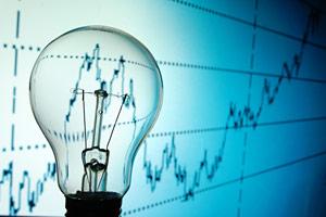 Cheap energy tariffs