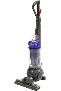 Dyson DC41 Animal vacuum cleaner   Dyson vacuum cleaner