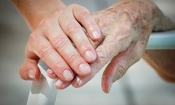 Families bear brunt of failing home care