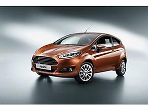 Ford-Fiesta-2012-01