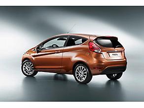 Ford-Fiesta-2012-02