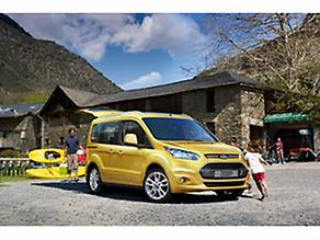 Ford-Tourneo-Connect-2012-01