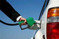 Fuel policies can vary
