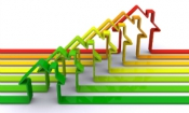 Consumers must be protected from Green Deal mis-selling