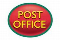 Post Office now open for HSBC customers – Which? News