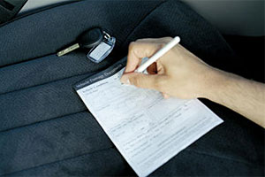 Read our top ten car hire tips