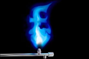 Energy companies price rises
